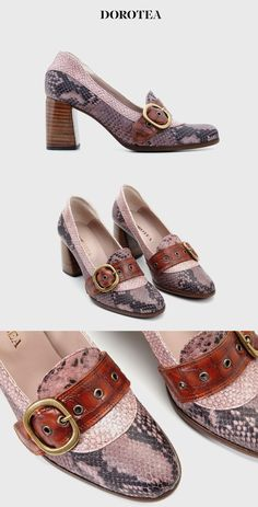 e2940b84 Las 9 mejores imágenes de Zapatos salon | Zapatos de salón, Zapatos ...