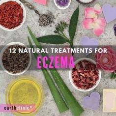 Eczema, a skin condition characterized by itchy skin and inflammation, can often be alleviated with natural remedies like apple cider vinegar an https://www.earthclinic.com/cures/natural-treatment-eczema.htmld epsom salt.
