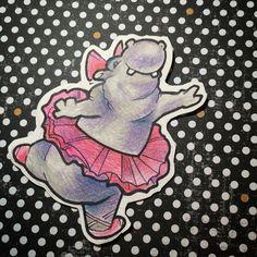 Cute -Quinn- www.Facebook.com/QuinnTattoo