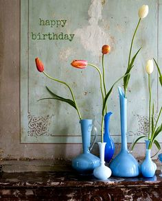 happy birthday click on this image to see the biggest selection of birthday…