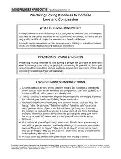 Healing Schemas | The Gift of Depression (formerly Depression Sucks ...