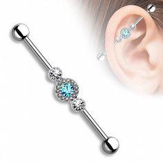 Jewls   20+ ideas on Pinterest   jewelery, jewelry, piercing