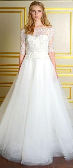 マルケーザ   MARCHESA   ウェディングドレス   THE TREAT DRESSING 【トリートドレッシング】