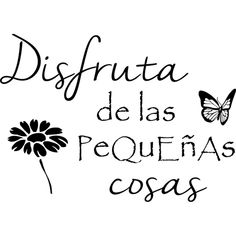 Discover recipes, home ideas, style inspiration and other ideas to try. Unique Quotes, Inspirational Quotes, Positive Phrases, Quotes En Espanol, Sharing Quotes, Spanish Quotes, Sentences, Decoupage, Messages