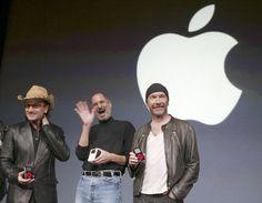 bono_U2_apple_mac_icon_image_steve_jobs_the_edge