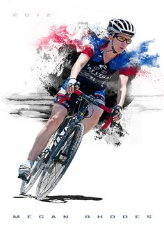 sports posters - Google Search