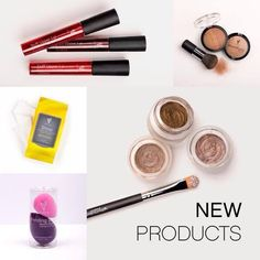 Come March Younique will have 6 New Products and New Markets! Head over to my site to schedule an online party so you can earn some Ycash and half off Items! www.youniqueproducts.com/lauramckee and watch the video here!  https://www.youtube.com/watch?v=yoFAYwI0PVE  #younique #newproducts #makeup #naturalbased #makeuplooks #theaquaowlblog #lipstain #creameyeshadow #bronzer #beauty #mexico #wrokfromhome #germany