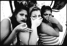 Gallery | An Italian Photographer Takes on East L.A. - NYTimes.com