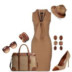 Fashionary Concierges Service