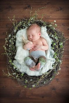 9 Ultimate Tips For A Newborn Baby Photoshoot With Spyne Foto Newborn, Newborn Baby Photos, Baby Boy Photos, Cute Baby Pictures, Newborn Pictures, Baby Boy Newborn, Family Pictures, Baby Kalender, Newborn Photography Poses