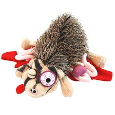 Splodge the Hedgehog, $20.54, now featured on Fab.