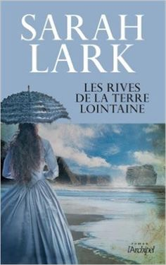 Buy Les rives de la terre lointaine by Jean-marie Argeles, Sarah Lark and Read this Book on Kobo's Free Apps. Discover Kobo's Vast Collection of Ebooks and Audiobooks Today - Over 4 Million Titles! Sarah Lark, Romance, Lectures, A 17, Once Upon A Time, Books To Read, Audiobooks, Novels, This Book