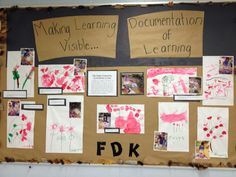 Explore, Create & Learn : My FDK Classroom Set Up (Reggio Inspired) Kindergarten Classroom Setup, Kindergarten Inquiry, Reggio Emilia Classroom, Full Day Kindergarten, Reggio Inspired Classrooms, New Classroom, Classroom Setting, Classroom Ideas, Emergent Curriculum