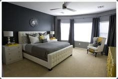 www.guidinghome.com wp-content uploads 2015 05 grey-bedroom-ideas-9.jpg