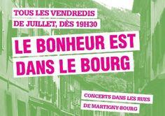 """The Ladies sur la scene jazz de Martigny Le 4 chanteuses de «The Ladies sing» se produiront sur la scene du festival """"Je dis Jazzy"""" le jeudi 7 juillet à Martigny. Accompagnée par le «Collective Cover» elles vous feront bouger au son de leurs reprises soul, blues, jazz et pop. Ne manquez pas cette animation…"""