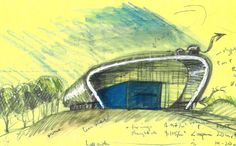 Gallery of Milson Island Indoor Sports Stadium / Allen Jack+Cottier Architects - 30
