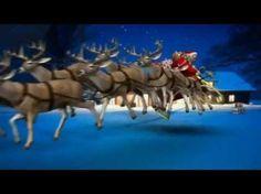 Jesus Pictures, Beautiful Gif, Merry Christmas And Happy New Year, Winter Wonderland, Wonderland 2017, Tis The Season, Haha, Moose Art, Xmas