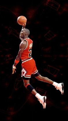 27 Best Michael Jordan Iphone Wallpaper Images Jordan 23 Air