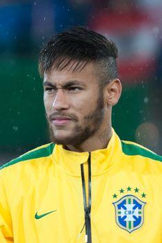 neymar jr http://ragzon.com/neymar-has-mumps-and-fog-european-super-cup/neymar-jr/