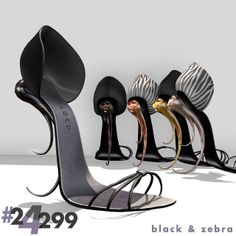 #24299 Savoy Sandals | Flickr - Photo Sharing!