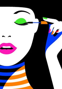 http://www.generationsephora.fr/wp-content/uploads/2014/03/Images_generation_Clean_banner-mascara-2_240x344.jpg