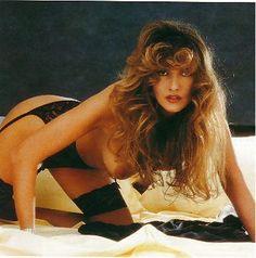Caroline cossey playboy pictures Caroline Cossey: Playboy s first transgender model talks Trump