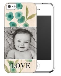 79 best Christmas Gift Ideas for New Moms images on Pinterest in ...