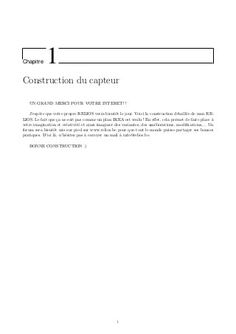 Construction relios Construction, Document, Fails, Surface, Bricolage, Building, Make Mistakes