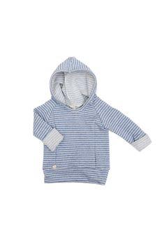 beach hoodie | childhoods clothing