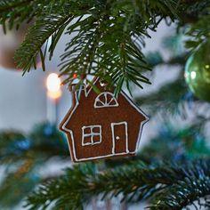 die 26 besten bilder von basteln zu weihnachten advent christmas decorations und diy. Black Bedroom Furniture Sets. Home Design Ideas