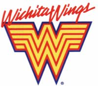 The Wichita Wings played in the Major Indoor Soccer League, the Major Soccer League and the National Professional Soccer League from 1979 to 2001.