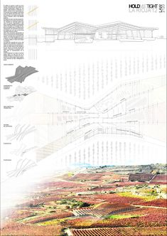 landscape-architecture-wine-2c2ba-lugar.jpg (2577×3636) - notice the very transparent textures in the plan. cool