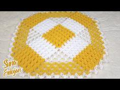 Crochet Hats, Blanket, Youtube, Model, Knitting Hats, Scale Model, Blankets, Cover