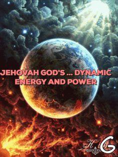 JW.ORG/JEHOVAH