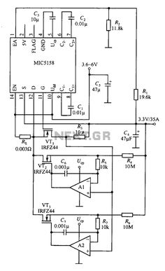 Train Electronic Horn Circuit Diagram As Well Car Audio Lifier