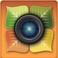 Season Spotter Image Marking — Zooniverse