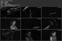 #AEMusicVideos Rihanna - Kiss It Better (Tidal 1080p)