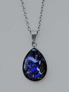 Etsy, Pendant Necklace, Jewelry, Fimo, Templates, Schmuck, Pictures, Jewlery, Bijoux