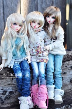 Picture time! | Last ones of the series ^^' Anais can have s… | Flickr Cute Cartoon Pictures, Cute Cartoon Girl, Beautiful Barbie Dolls, Pretty Dolls, Cute Girl Hd Wallpaper, Cute Kids Photography, Lovely Girl Image, Disney Animator Doll, Cute Baby Dolls