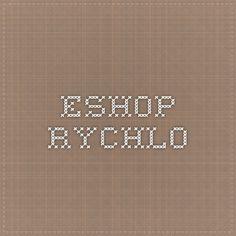 ESHOP-RYCHLO