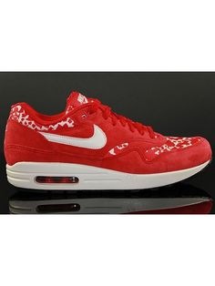 04f75320e5f5 19 best Nike Air Max 1 images on Pinterest