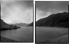 Land of Mark Adams Memories, Mountains, Nature, Photography, Travel, Memoirs, Souvenirs, Naturaleza, Photograph
