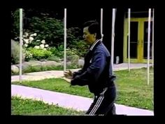 taoist tai chi, It soooo works. Just memorize a few moves, then add on more. And breathe......