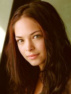 Kristin Kreuk, Smallville photoshoot Her eyes! Kristin Kreuk Smallville, Lana Lang Smallville, Celebrity Travel, Celebrity Crush, Kristen Kreuk, Laura Vandervoort, Portraits, Gal Gadot, Pretty Face