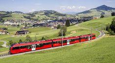 Two's Company, Light Rail, Rolling Stock, Diesel Locomotive, Gauges, Swiss Railways, Abs, Study, Train