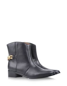 Ankle boots - SEE BY CHLOÉ $545