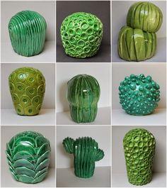 lina cofan ceramics - Recherche Google