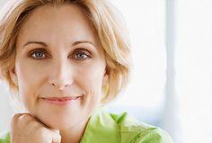Fix Leaky Gut & Alleviate Rheumatoid Arthritis