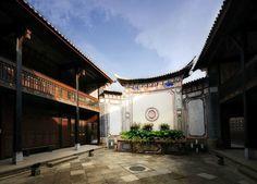 getting away dali s jizu mountain gokunming china pinterest rh pinterest com