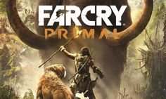 Far Cry Primal - http://gamesources.net/check-out-far-cry-primal-the-beast-master-trailer/